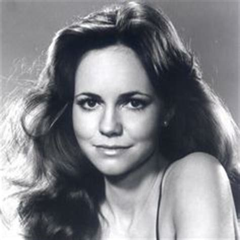 astrology sally field date of birth 19461106 movies on pinterest the expendables jason statham and