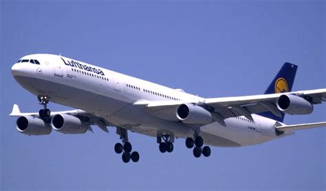 top 20 international flights for india tour my india