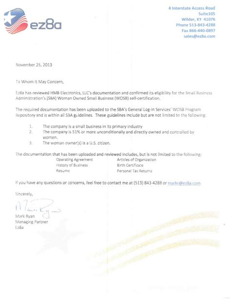 certification letter for driver certification letter confirmation certified letter
