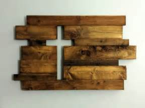 Handmade Woodwork - 25 best ideas about reclaimed wood furniture on