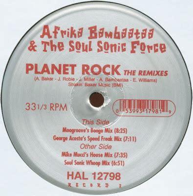 afrika bambaataa planet rock 99 back 2 basics mix d j boy mixando na batida afrika bambaataa planet rock