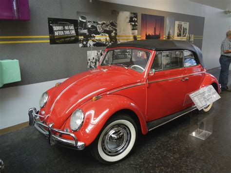 punch buggy vw punch buggy game rules rambler style how to play