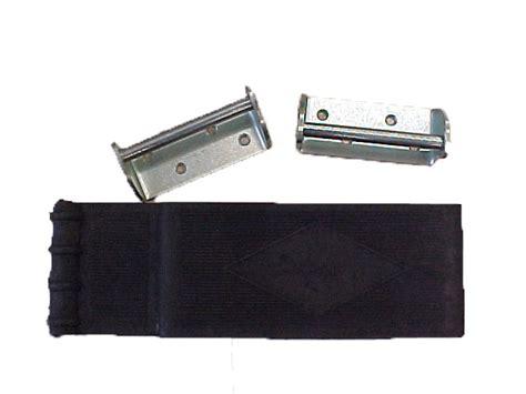 arret de porte voiture arr 202 t de porte longueur 230mm divers accessoires pour le