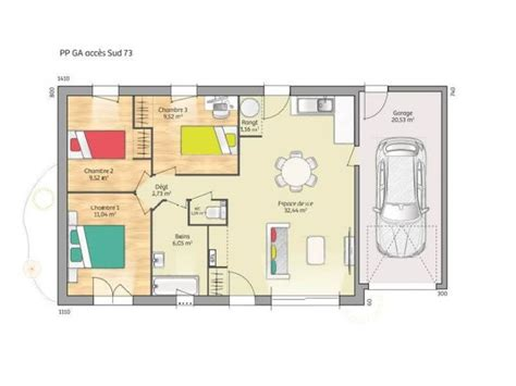 print layout view là gì 78 best images about petite maison on pinterest provence