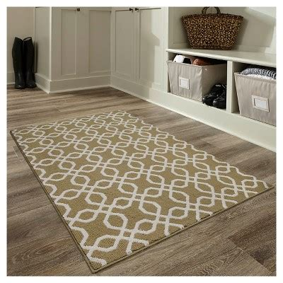 target area rugs in store awesome uncategorized target area rugs in store pertaining
