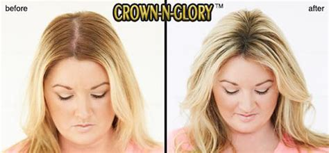 hair extensions for the crown area q a with maily tiffany coachella valley weekly