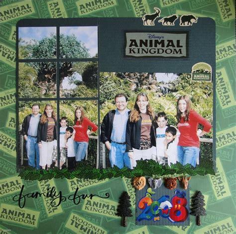 13 best images about animal kingdom on pinterest monkey animal kingdom scrapbook com