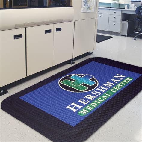 Custom Floor Mat by Anti Fatigue Custom Floor Mats Are Custom Floor Mats By