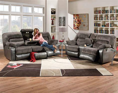 simmons upholstery motion reclining sofa shiloh granite simmons reclining sofa simmons motion reclining sofa