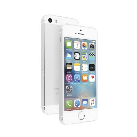 apple iphone 5s gsm factory unlocked 4g lte 8mp smartphone ebay