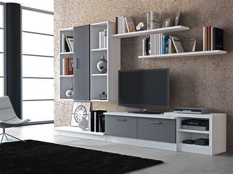 salones modulares mueble modular mueble modular apilable mueble apilable