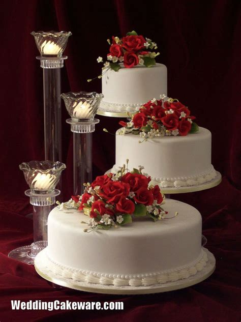 libro lomelinos cakes 27 pretty best 25 tiered wedding cakes ideas on pretty wedding cakes 3 tier wedding cakes