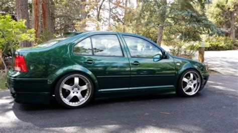 fast and furious jetta for sale volkswagen jetta for sale page 5 of 117 find or sell