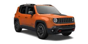 jeep new car prices jeep renegade price launch date 2017 interior images
