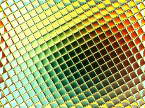 tiles background tile background by cabochonwolf on deviantart