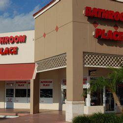 bathroom place miami bathroom place 41 fotos cozinha banheiro 10855 sw 72nd st miami fl estados