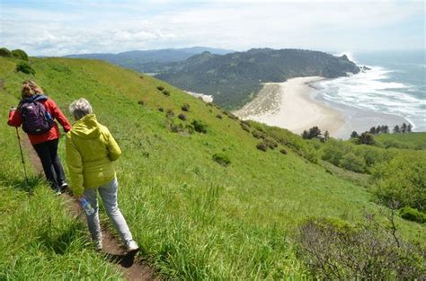 lincoln county clerk oregon top 10 things to be about in lincoln county photo