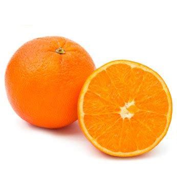 Vitamin Orange Cair les fruits et l 233 gumes frais
