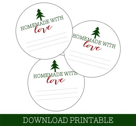 printable mason jar labels christmas 8 best images of mason jar christmas labels printable