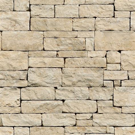 stone brick stone texture 10 seamless by agf81 on deviantart 3d