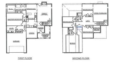 the augusta floor plan smithbilt homes greichian floor plan smithbilt homes
