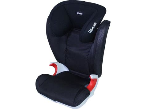 child car seat reviews britax r 246 mer kid ii child car seat review which