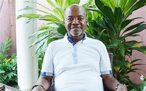 André Mba Obame Est Mort by Gabon La Mort D Andr 233 Mba Obame Occasionne De Violentes