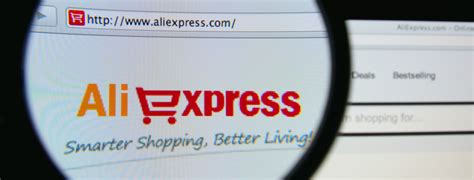 your aliexpress purchases just got way costlier thanks to