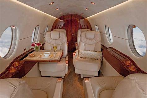 hawker 400xp flightworks