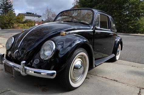 Volkswagen San Francisco by Volkswagen San Francisco 2017 2018 2019 Volkswagen Reviews