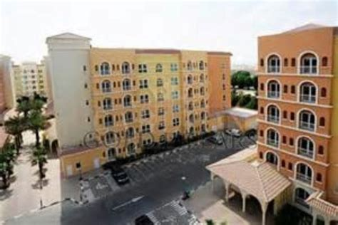 Appartment For Sale In Dubai by 2 Bedroom Apartment For Sale In Dubai Investment Park