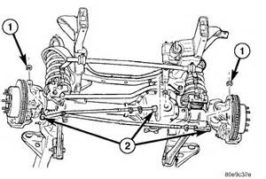 diagram 86 dodge 1500 front end 4x4 diagram free engine