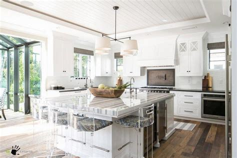 how big is a kitchen island kitchen island astounding kitchen island ideas big white