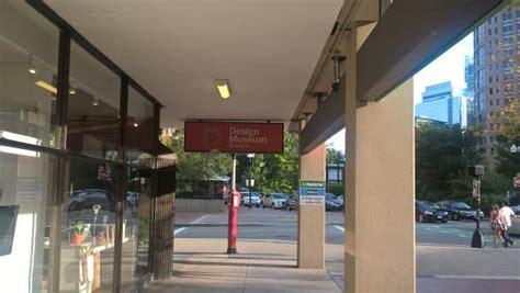 design center tips boston design center art gallery on the boston
