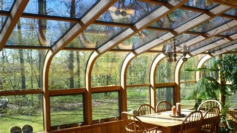 Patio Awning Reviews Green Bay Curved Eave Solarium Designs Green Bay Home