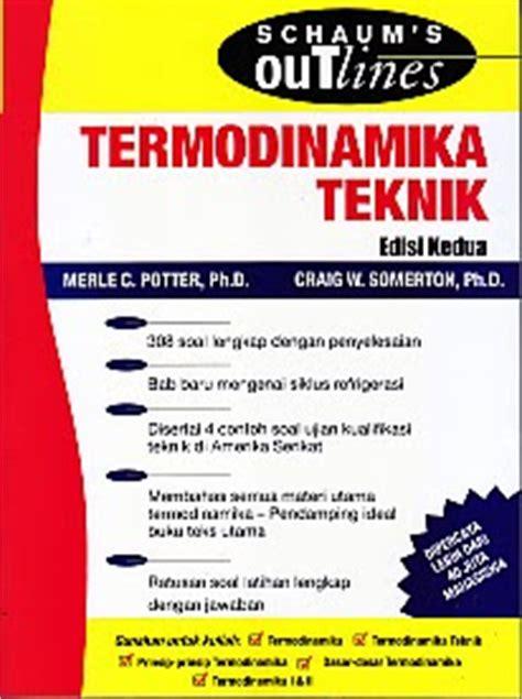 Ilmu Alamiah Dasar By Drs Abu Ahmadi toko buku rahma pusat buku pelajaran sd smp sma smk perguruan tinggi agama islam dan umum
