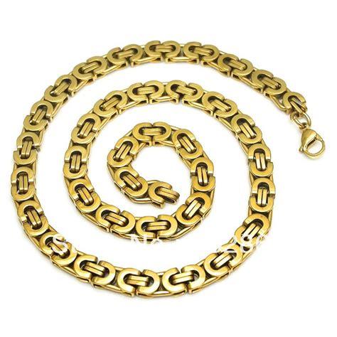 cadenas para joyeria cadenas para joyer 205 a tejidos pinterest joyas oro y