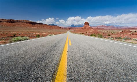 scenic drives near me scenic drives byways in utah utah com