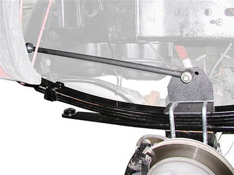 1999 2005 chevy silverado / gmc sierra 1500 4wd traction