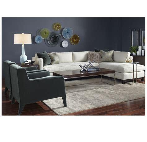 gold and williams sofa gold and williams sofa fabric sofas