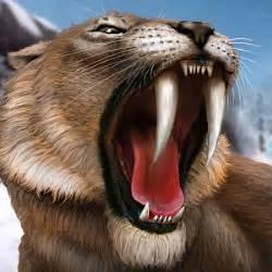 carnivores age apk carnivores age apk v1 5 5 mega mod fullapkmod