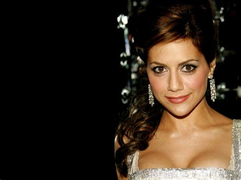 hollywood celebrities june 2011 brittany murphy wallpapers hollywood celebrities