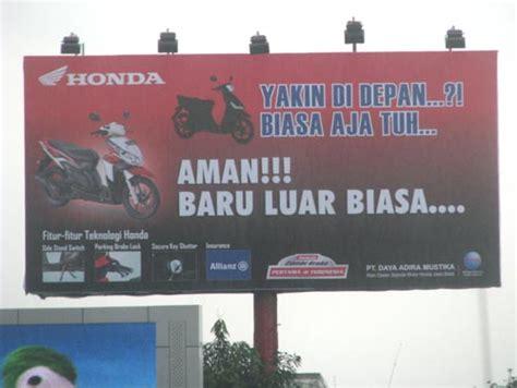 etika pariwara indonesia mengarahkan kreativitas bukan mengekangnya oleh aryo cahyo kusuma