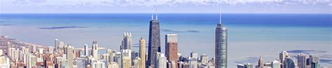 3 bedroom apartments rent chicago 3 bedroom apartments for rent in chicago s blvd 3n chicago il gallery studio one
