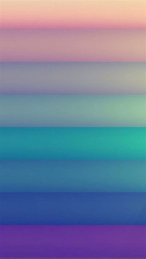 wallpaper iphone warna pastel 75 creative textures iphone wallpapers free to download