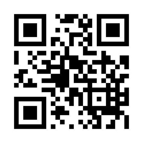 blogger qr code blog 187 blog archive 187 qr codes are cool