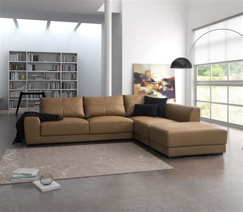 heated couches heated leather sofa heated leather sofa suppliers and