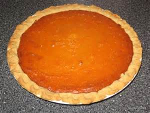 southern sweet potato pie recipe a thanksgiving