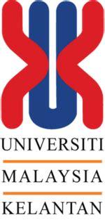 universiti malaysia kelantan wikipedia