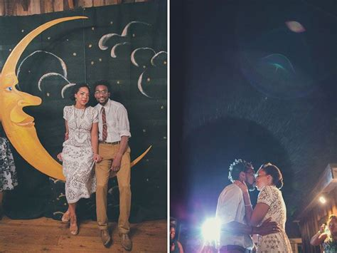 Wedding Backdrop Moon by 18 Best Images About Crescent Moon Backdrops On